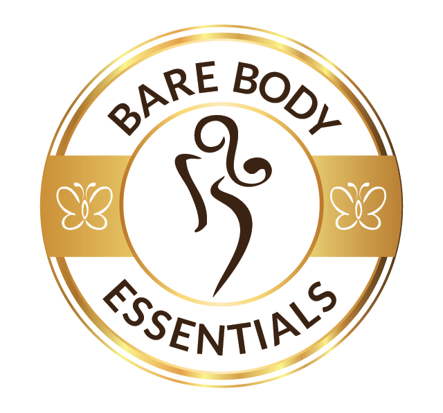 Bare Body Essentials