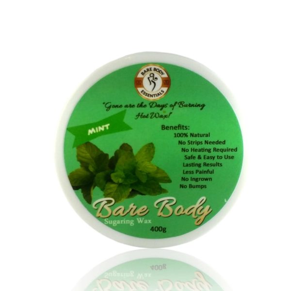 bare-body-sugar-wax-mint-400g-0115-03889267-5951660e64902a9e106ccaa43116fa9d-catalog.jpg_2200x2200q75